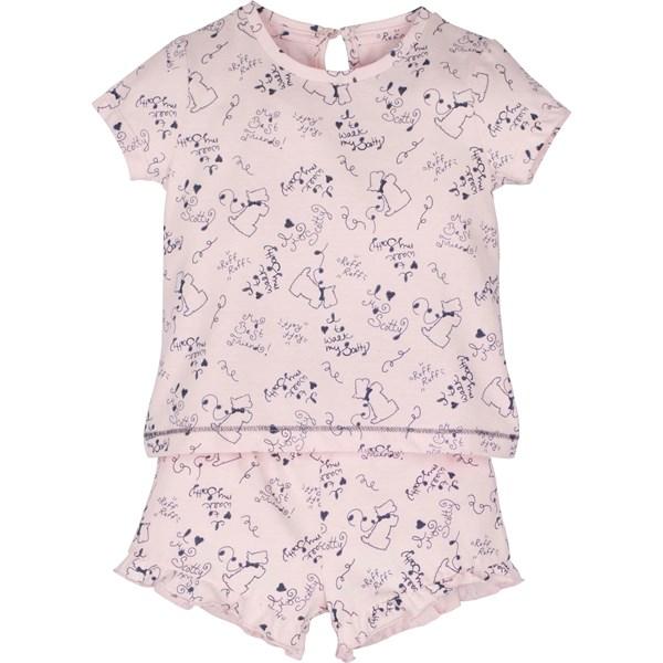 13130 Pijama Takimi 6
