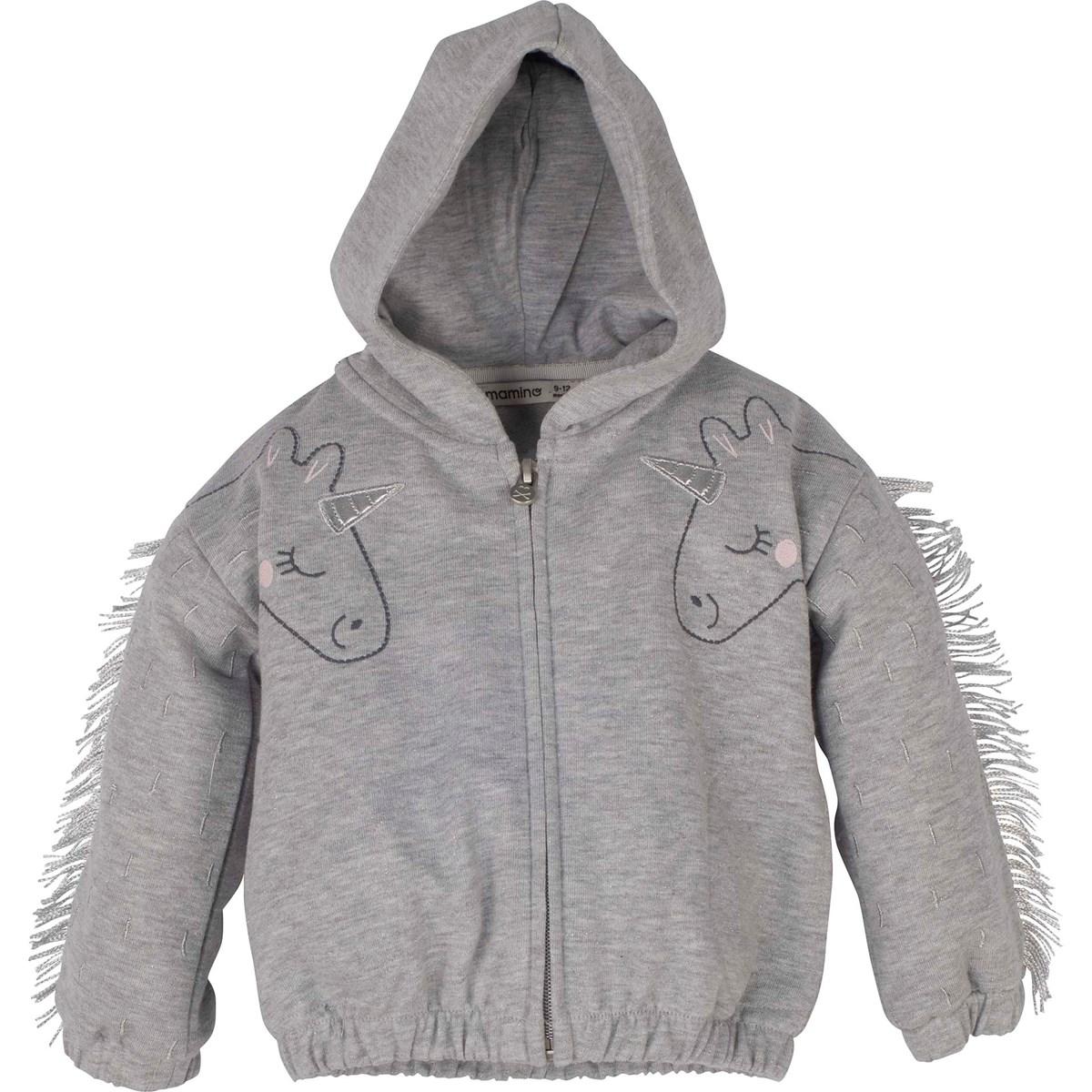 13324  Sweatshirt 1