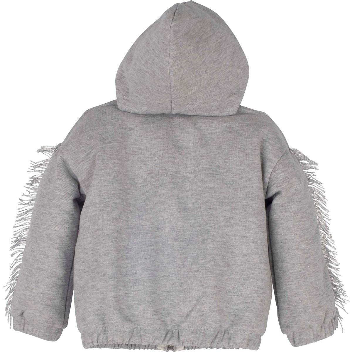 13324  Sweatshirt 2