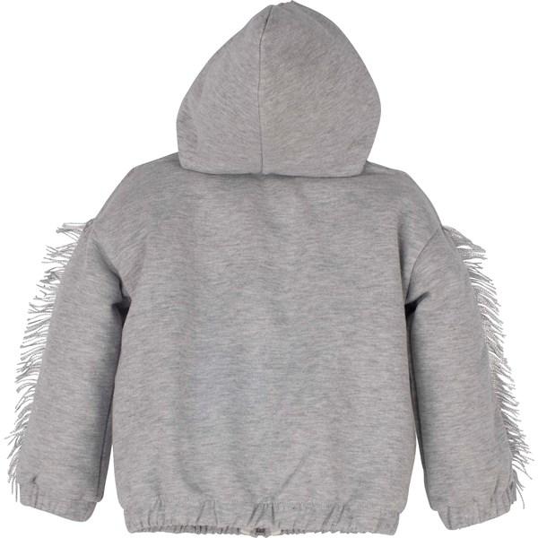 13324  Sweatshirt 3
