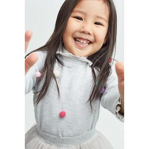 12329 Sweatshirt ürün görseli