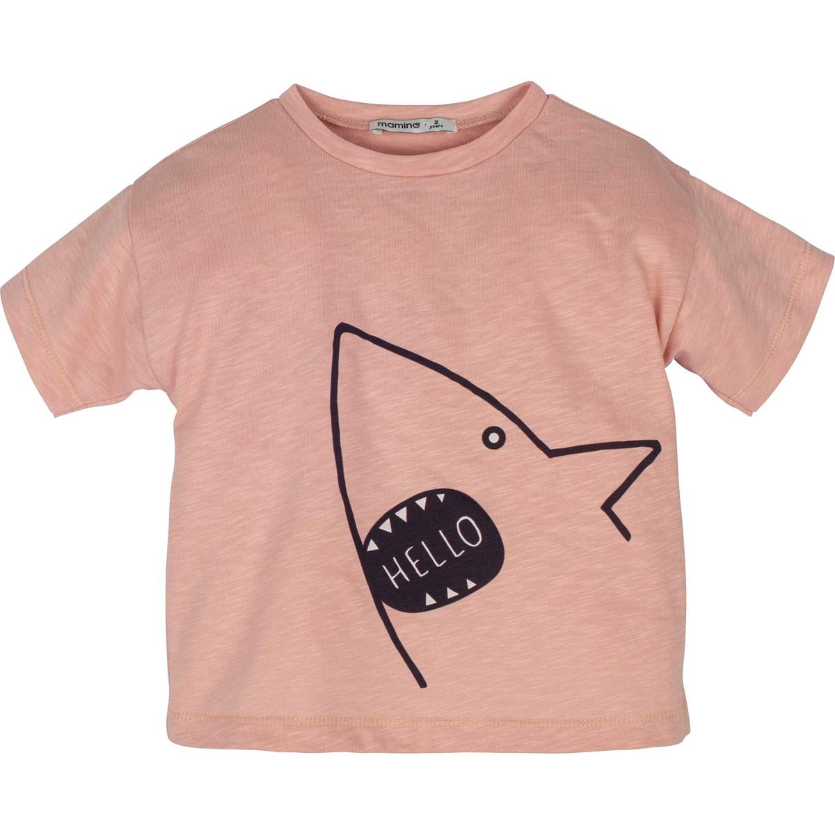 13056 T-Shirt 1