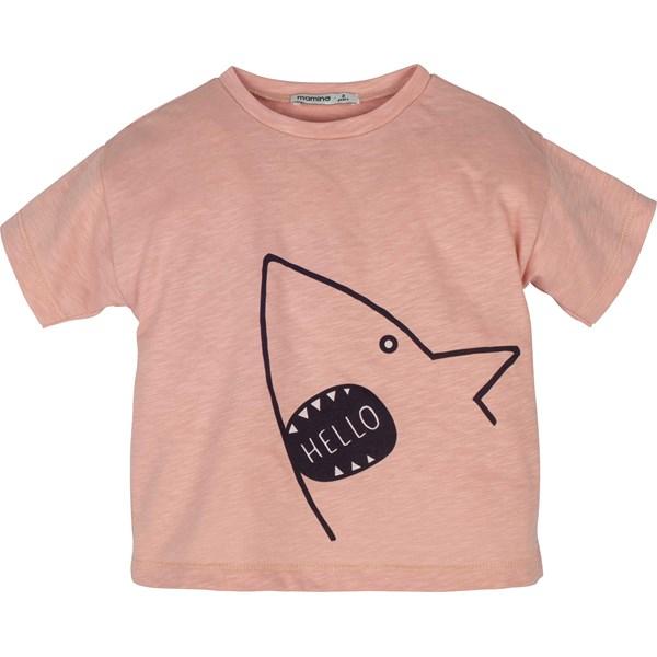13056 T-Shirt 3