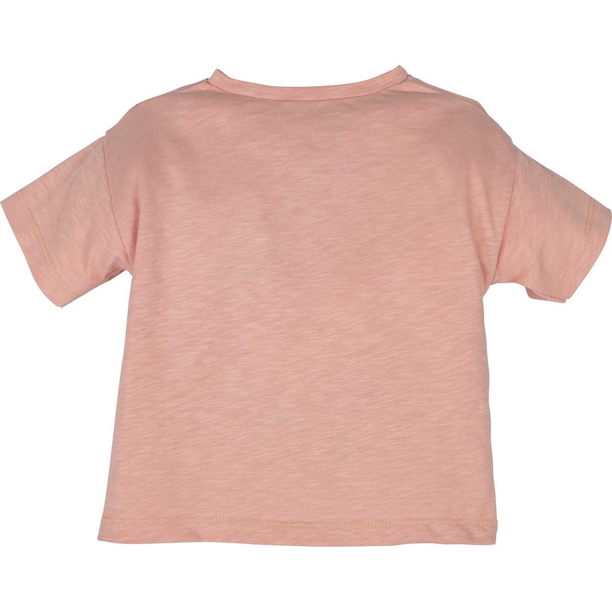 13056 T-Shirt 2