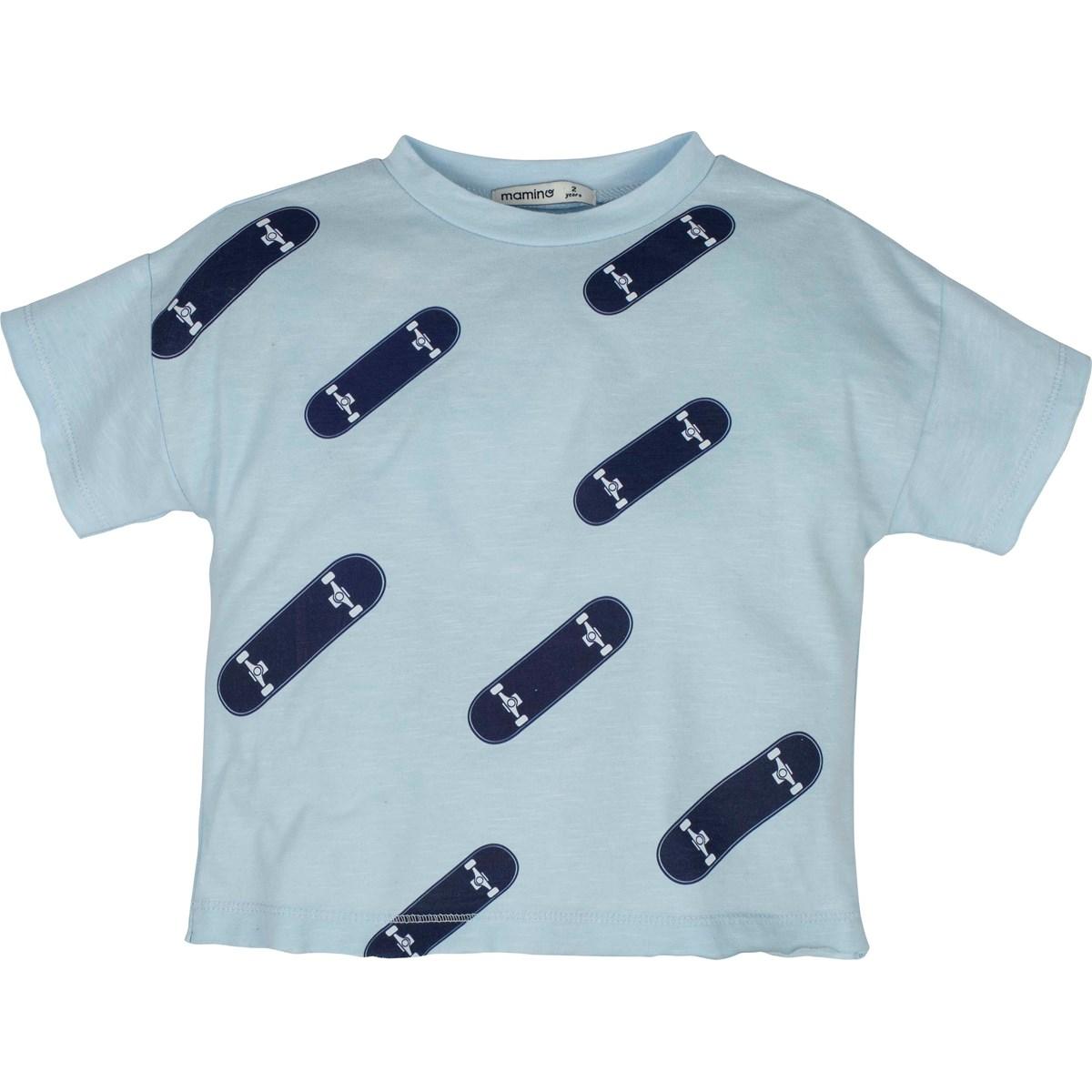13064  T-Shirt 1