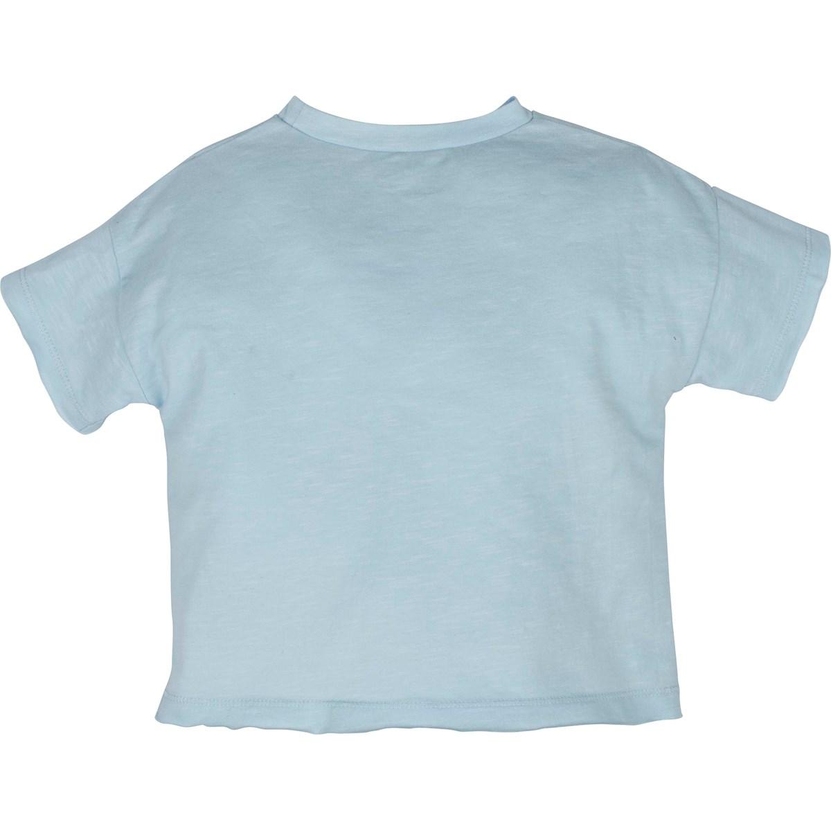 13064  T-Shirt 2
