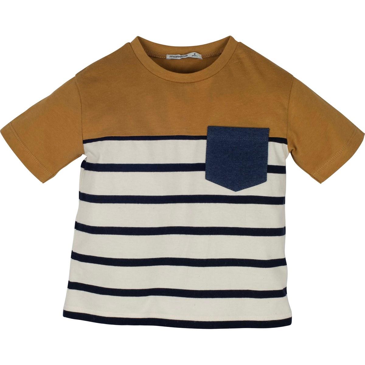 13072 T-Shirt 1