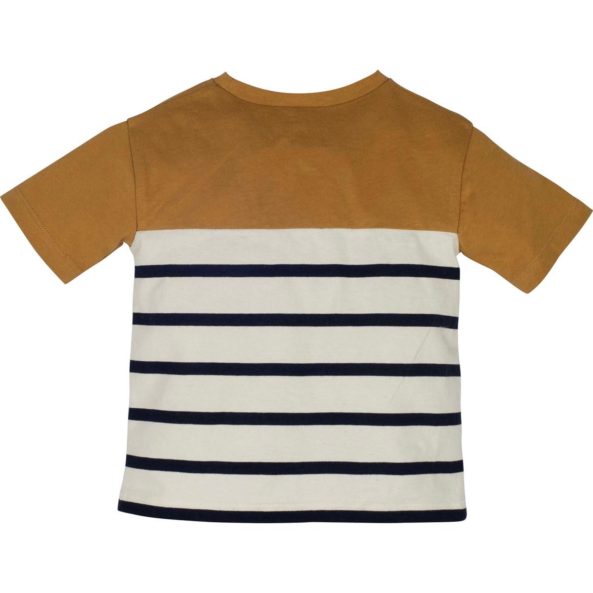 13072 T-Shirt 2