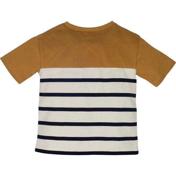 13072 T-Shirt 3