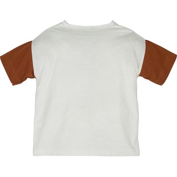 13080 T-Shirt 3
