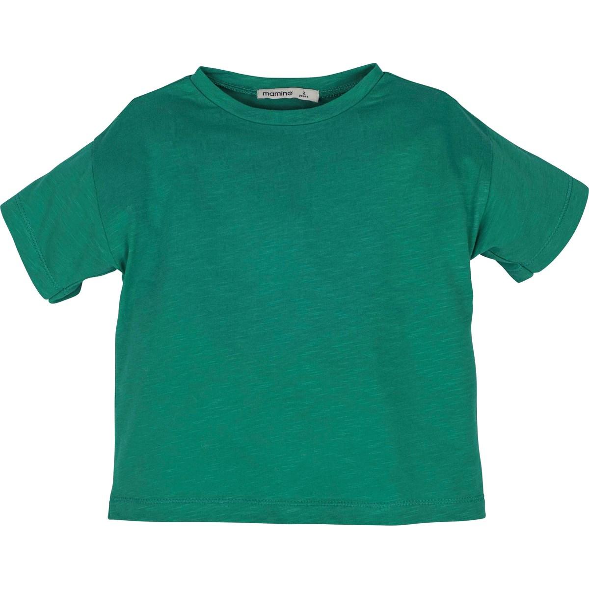 13091 T-Shirt 1