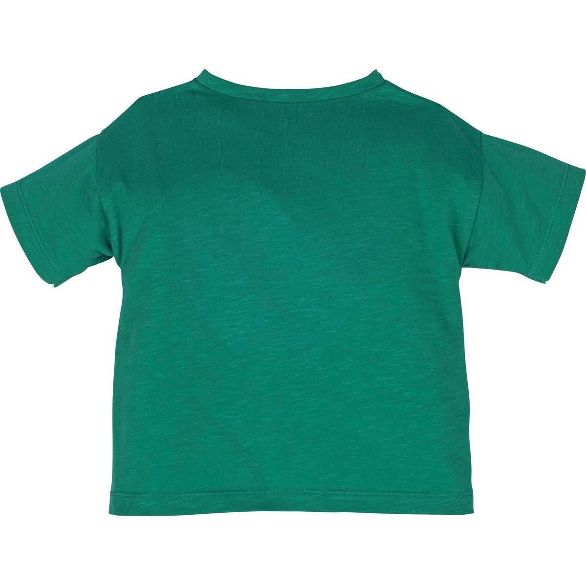 13091 T-Shirt 2