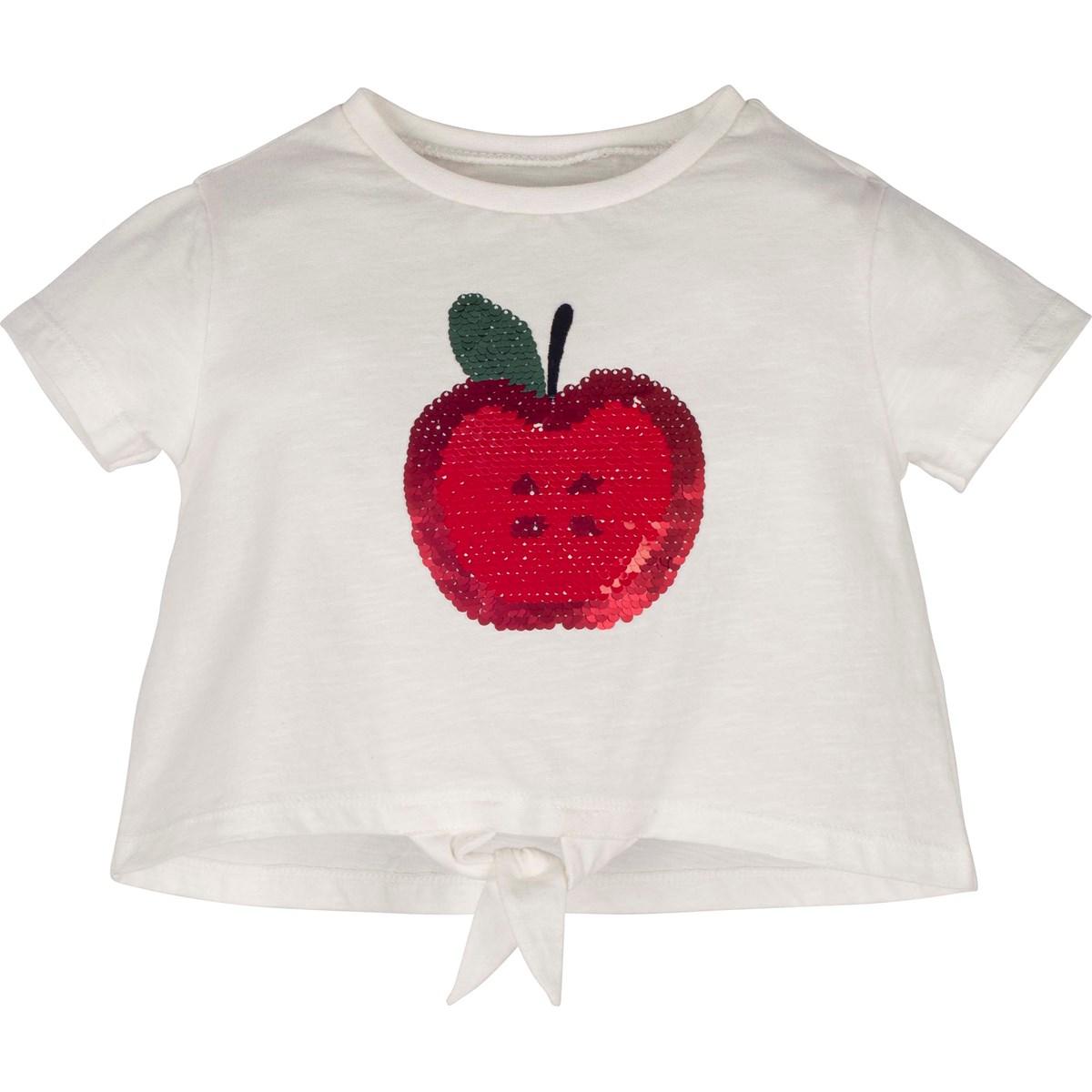 13490 T-Shirt 1