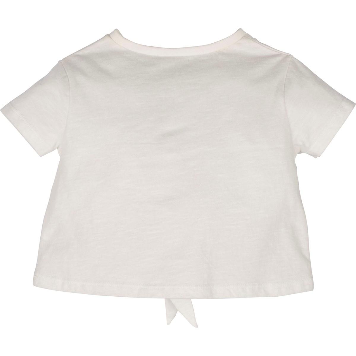13490 T-Shirt 2