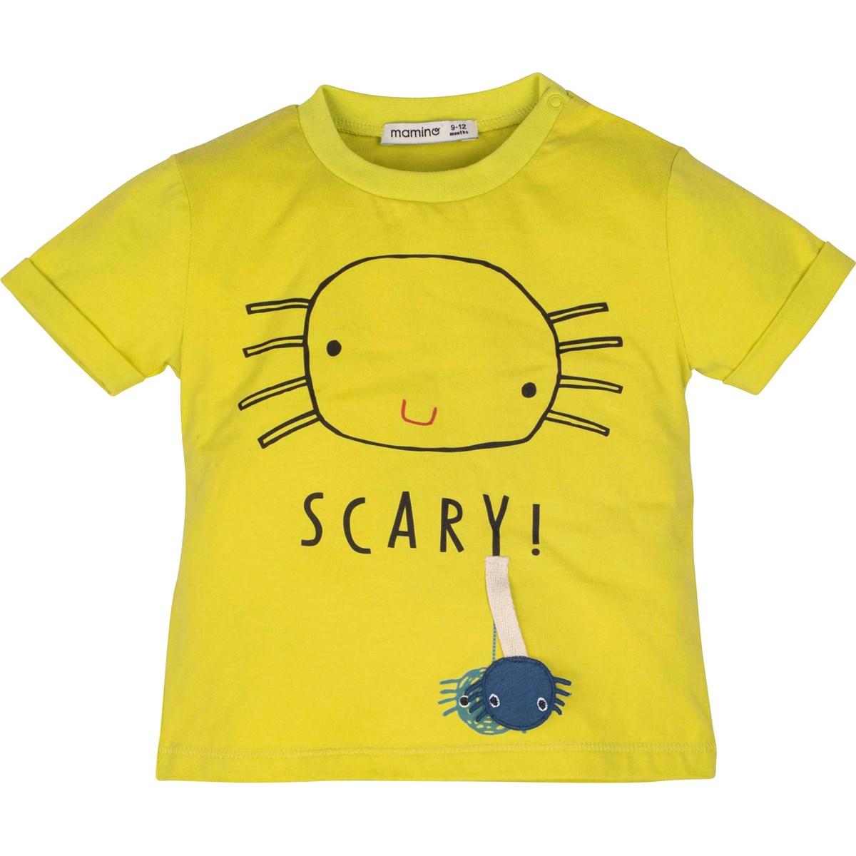 12904 T-Shirt 1