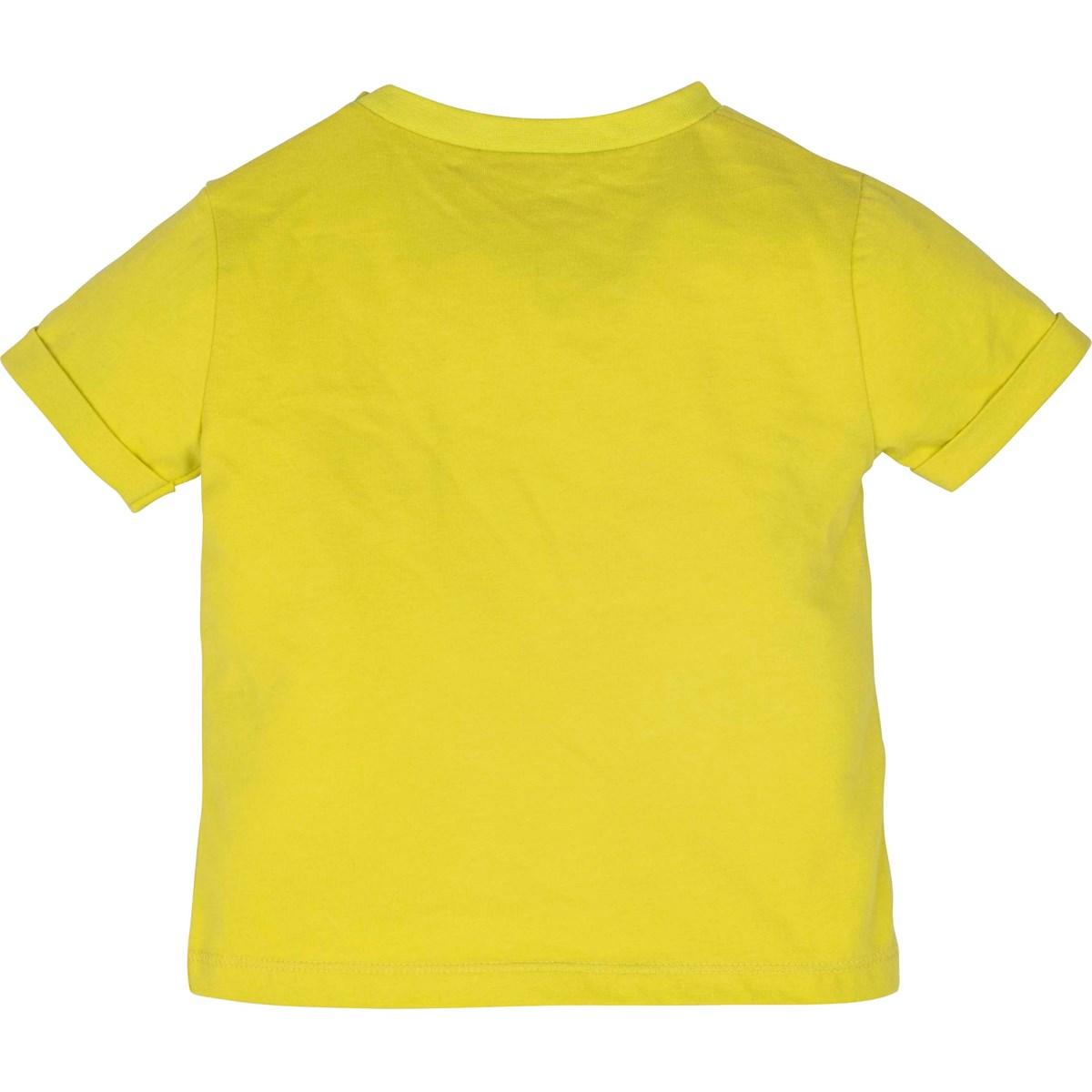 12904 T-Shirt 2
