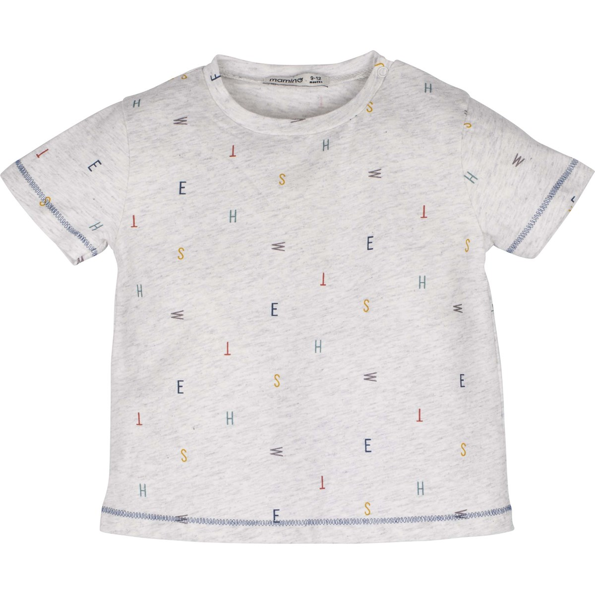 13022 Pijama Takimi 2