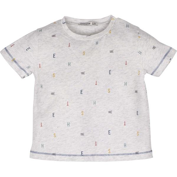 13022 Pijama Takimi 6