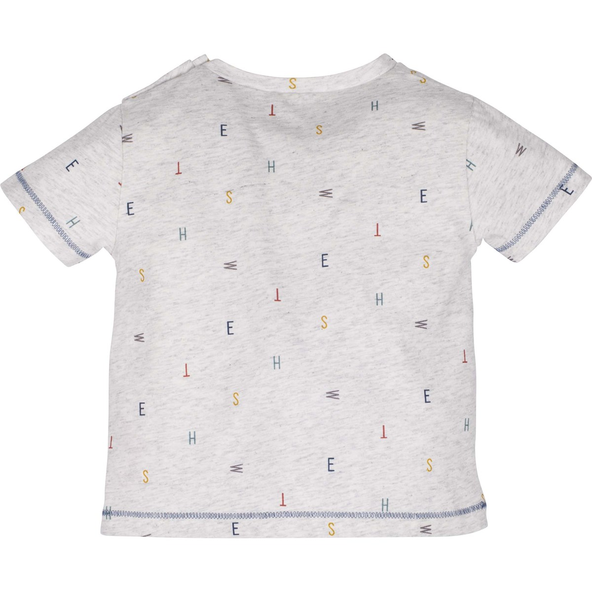 13022 Pijama Takimi 3