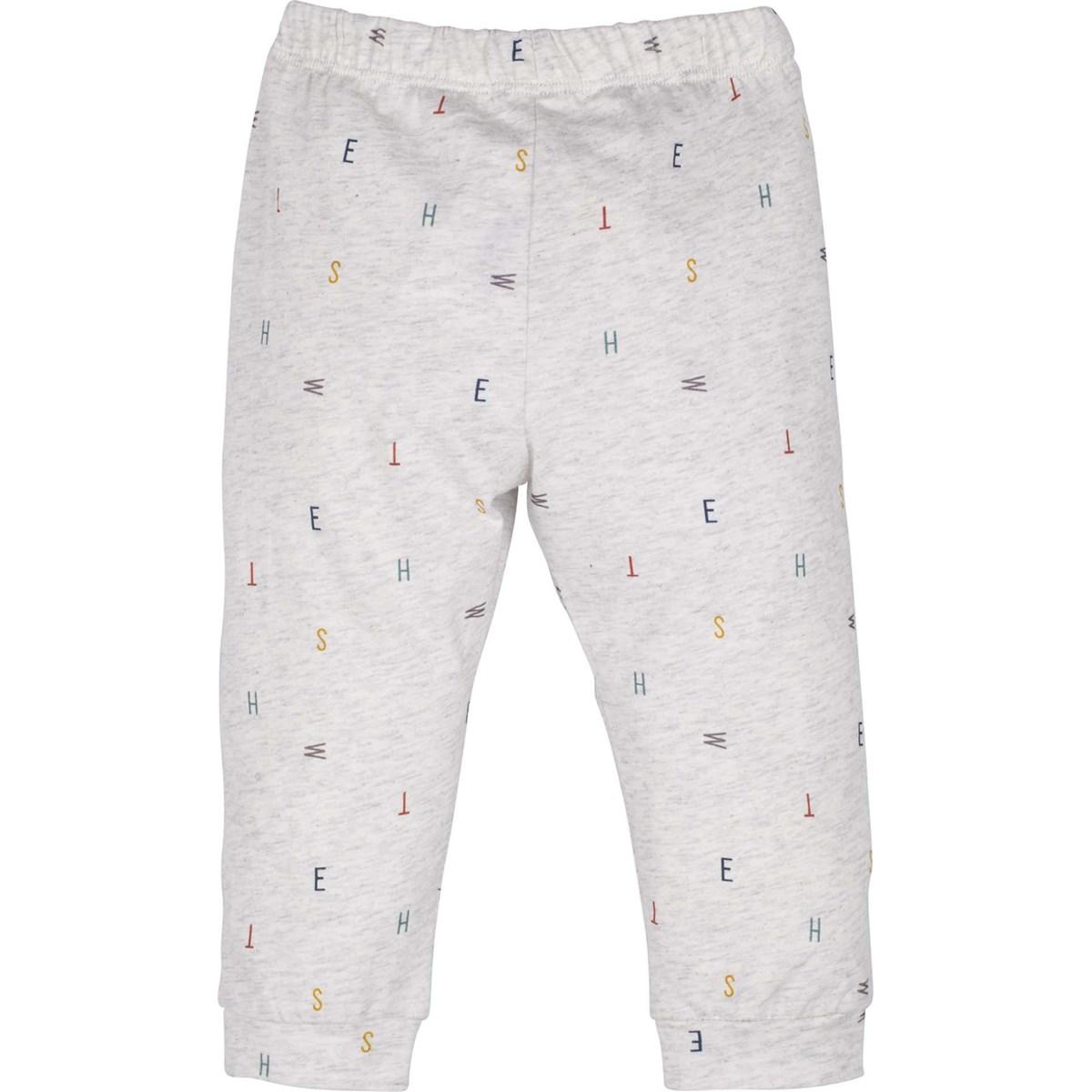13022 Pijama Takimi 4