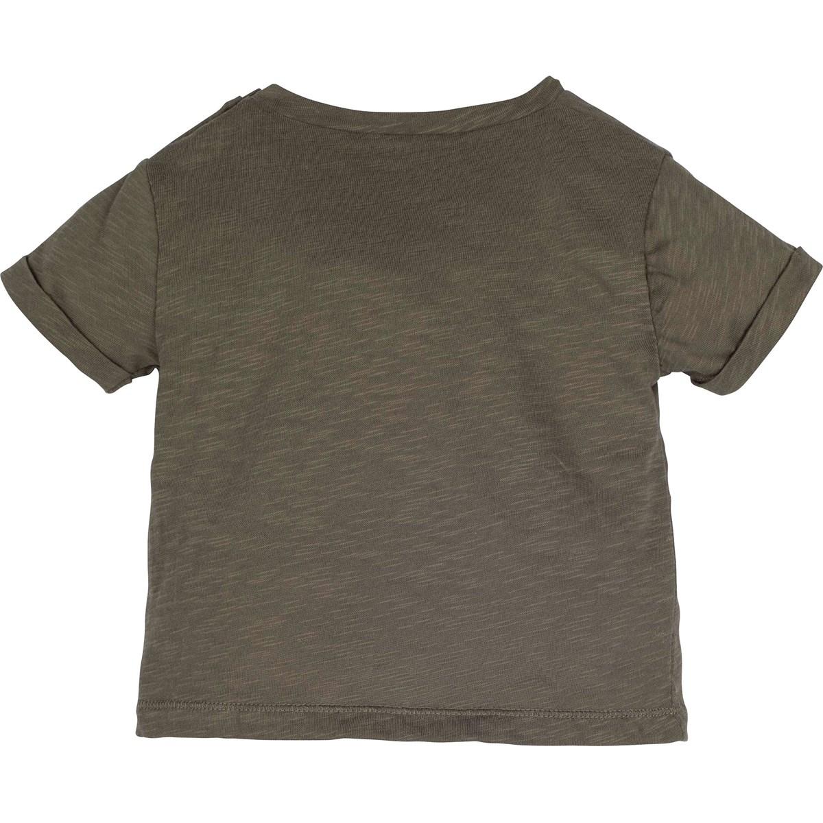12927 T-Shirt 2