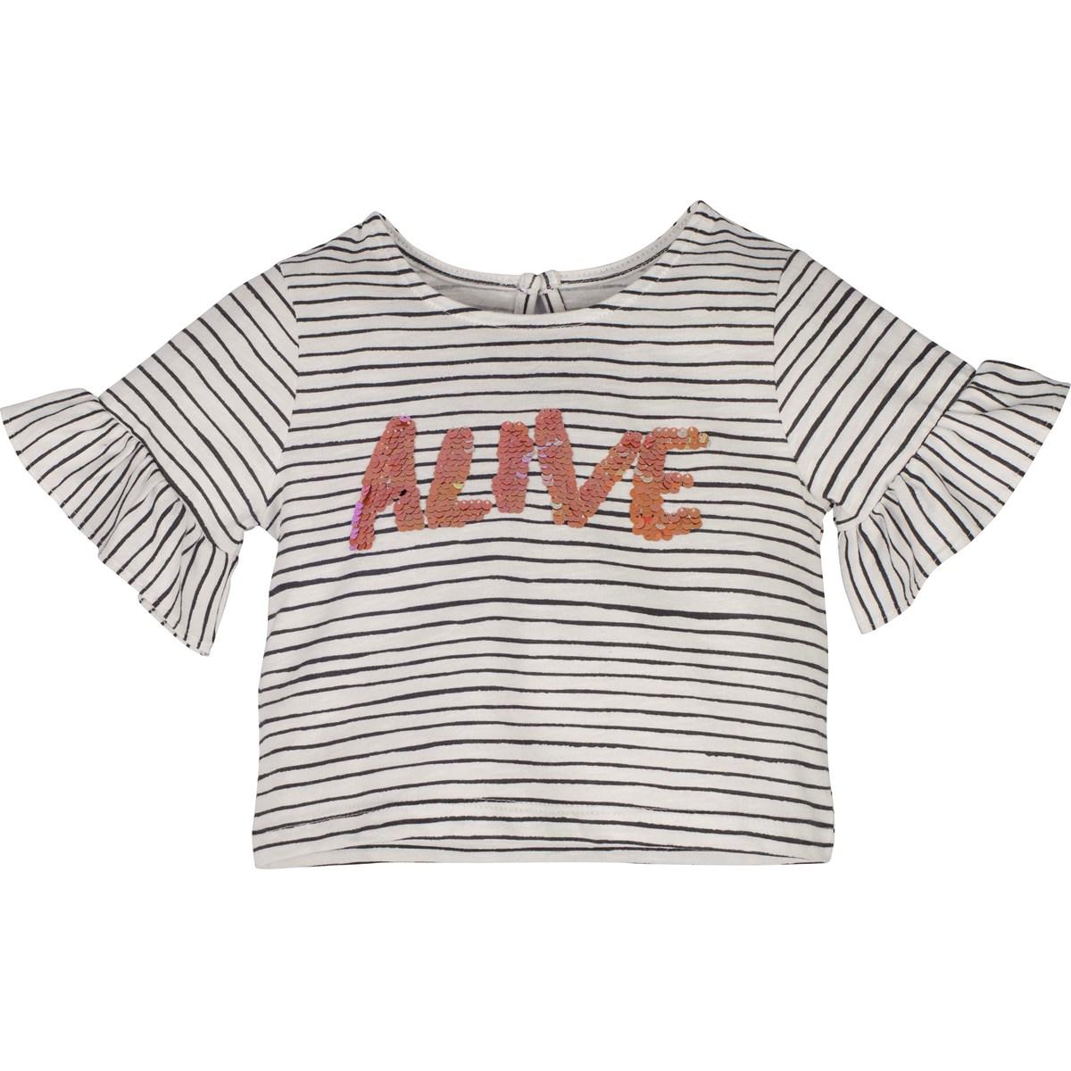 13400 T-Shirt 1