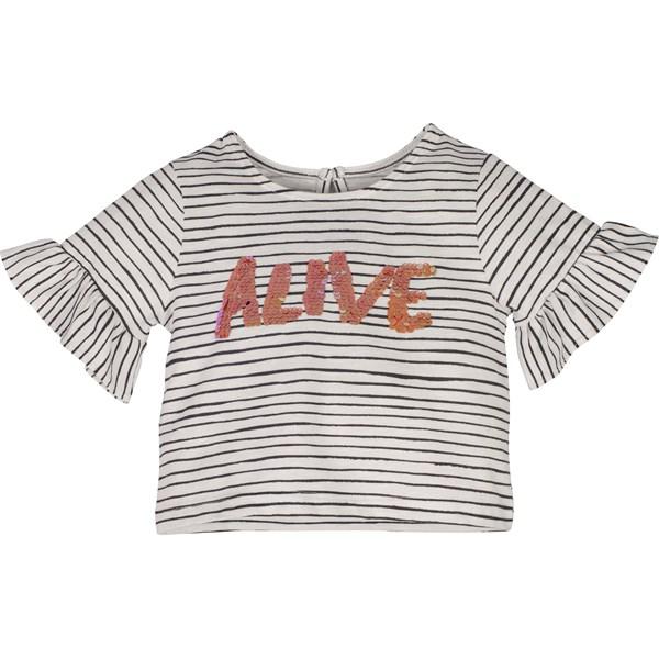 13400 T-Shirt 3