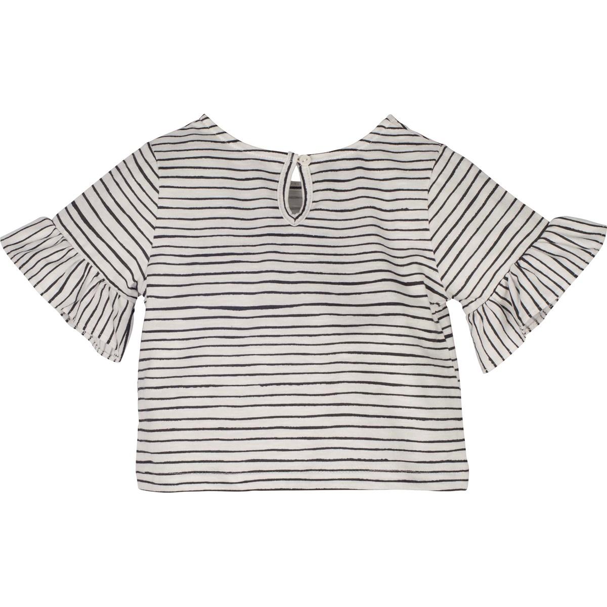 13400 T-Shirt 2
