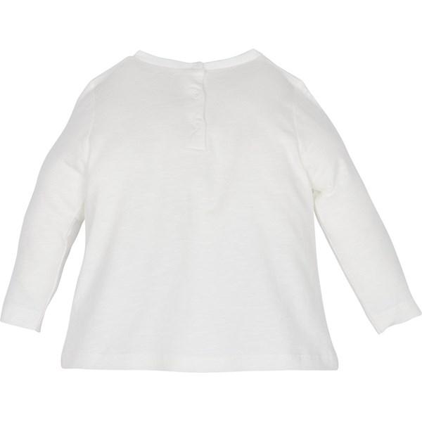 12684 Sweatshirt 3