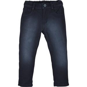 12654 Pantolon ürün görseli