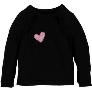 12397 Sweatshirt ürün görseli