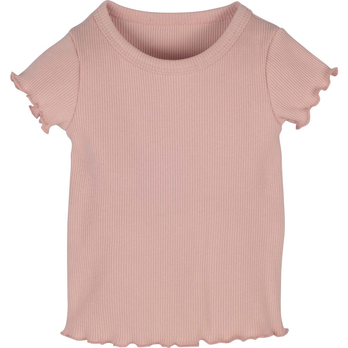 13483 T-Shirt 1