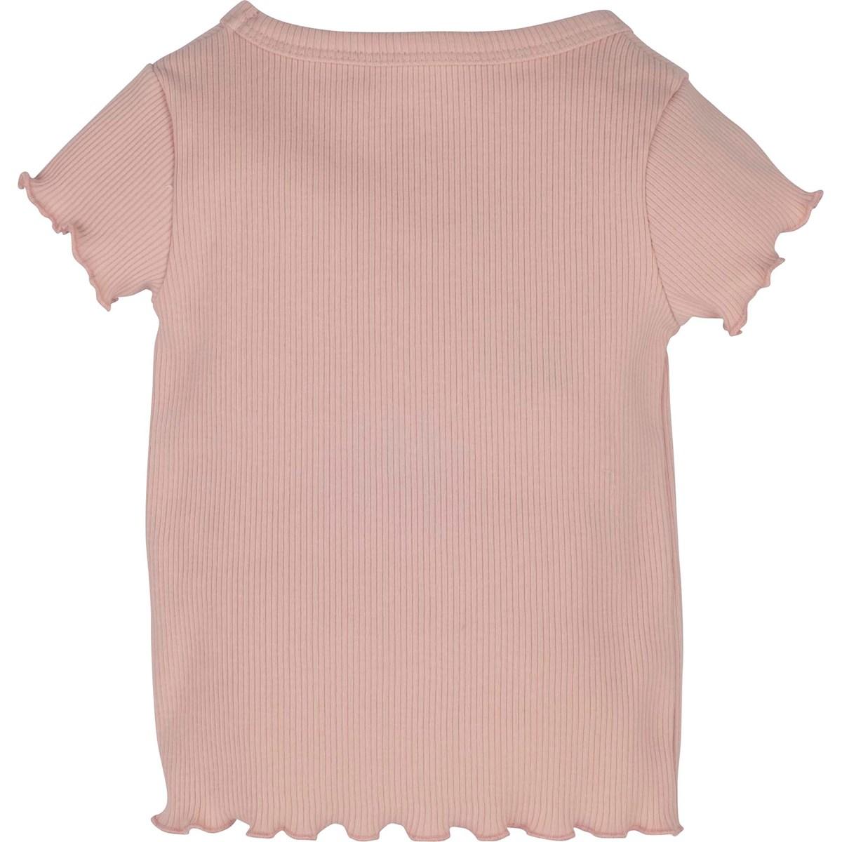 13483 T-Shirt 2