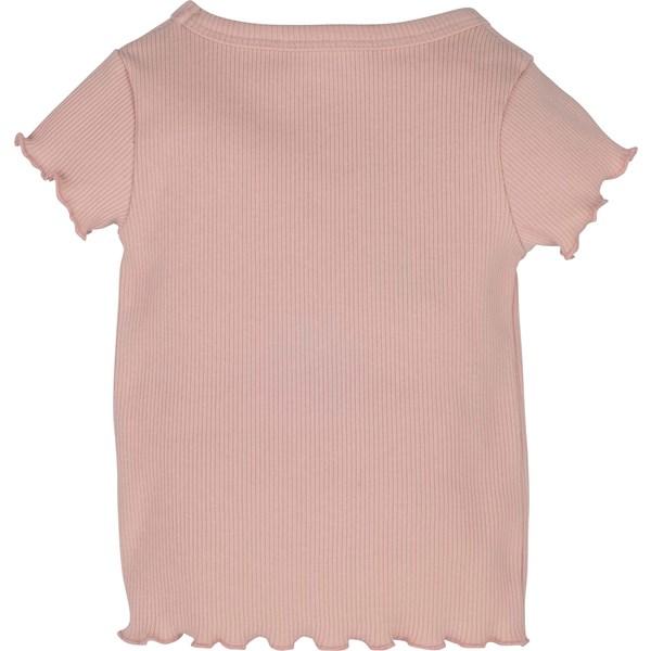 13483 T-Shirt 3