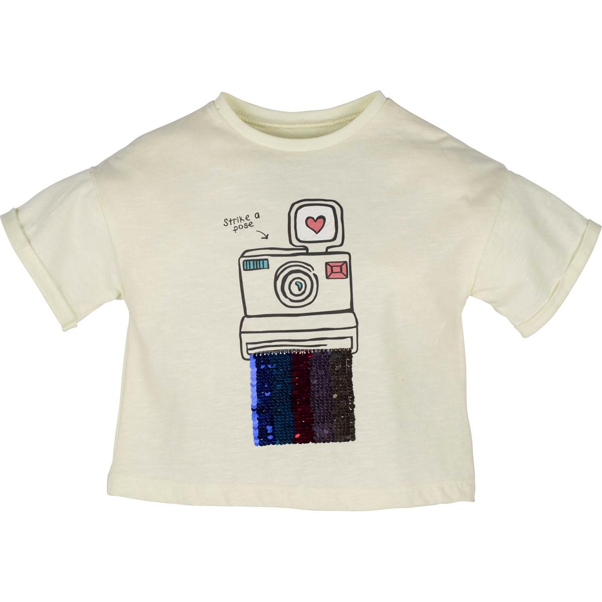 13489 T-Shirt 1