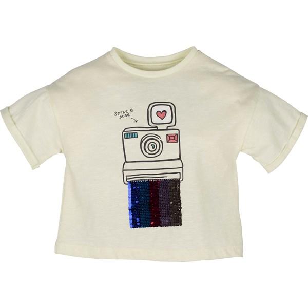 13489 T-Shirt 3