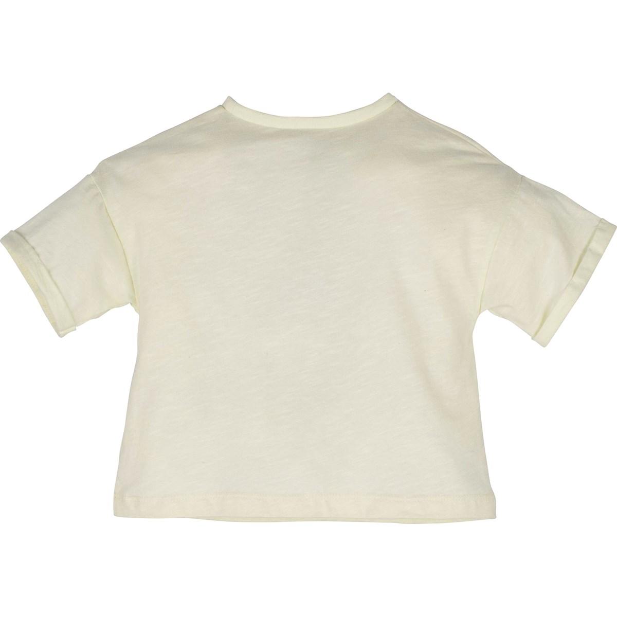 13489 T-Shirt 2