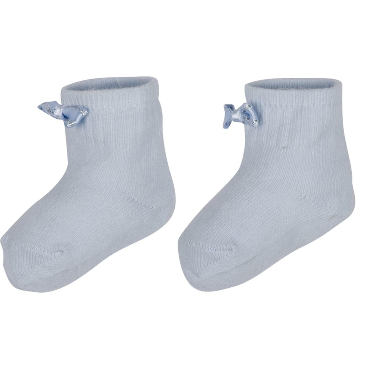 12063 Çorap 1