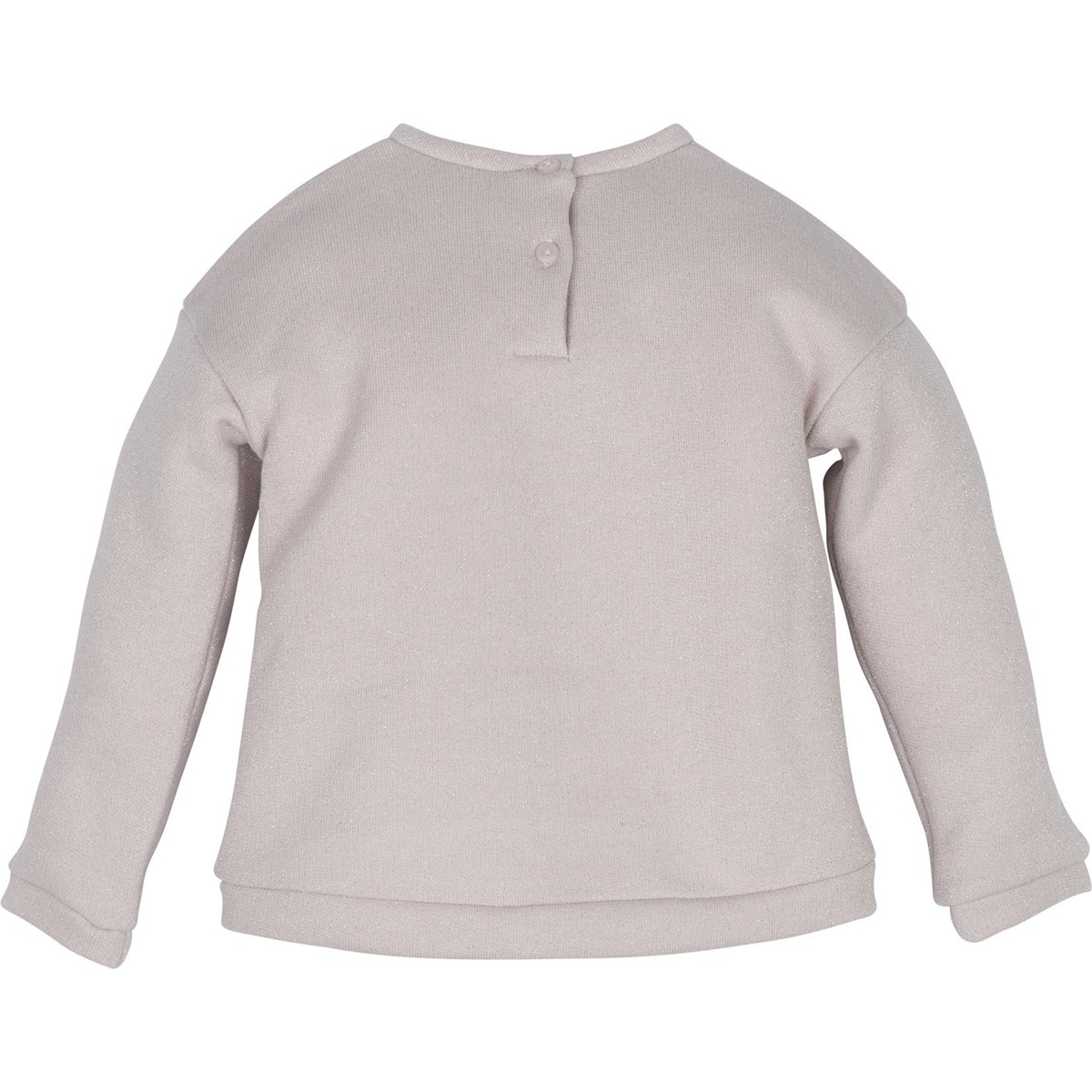 12442 Sweatshirt 2