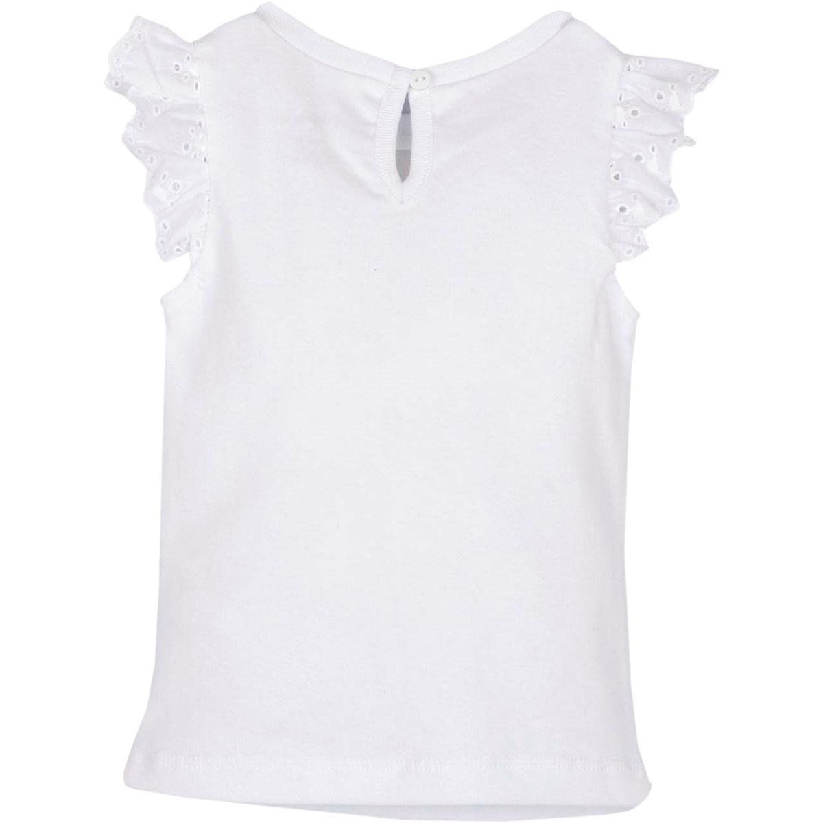 10710 T-Shirt 2