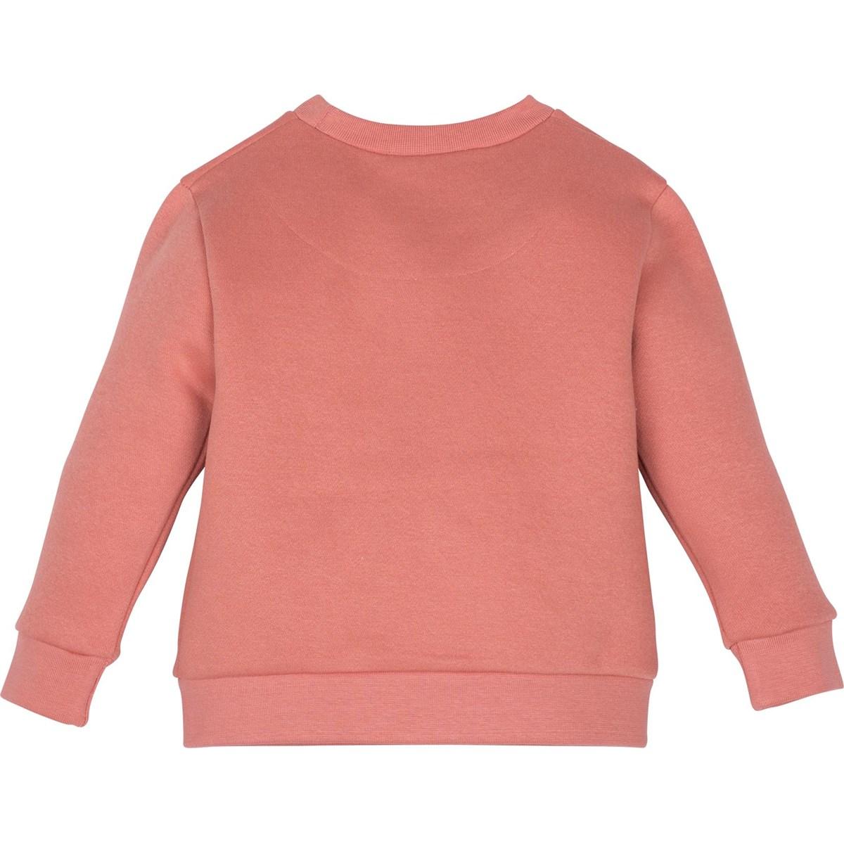 12658 Sweatshirt 2