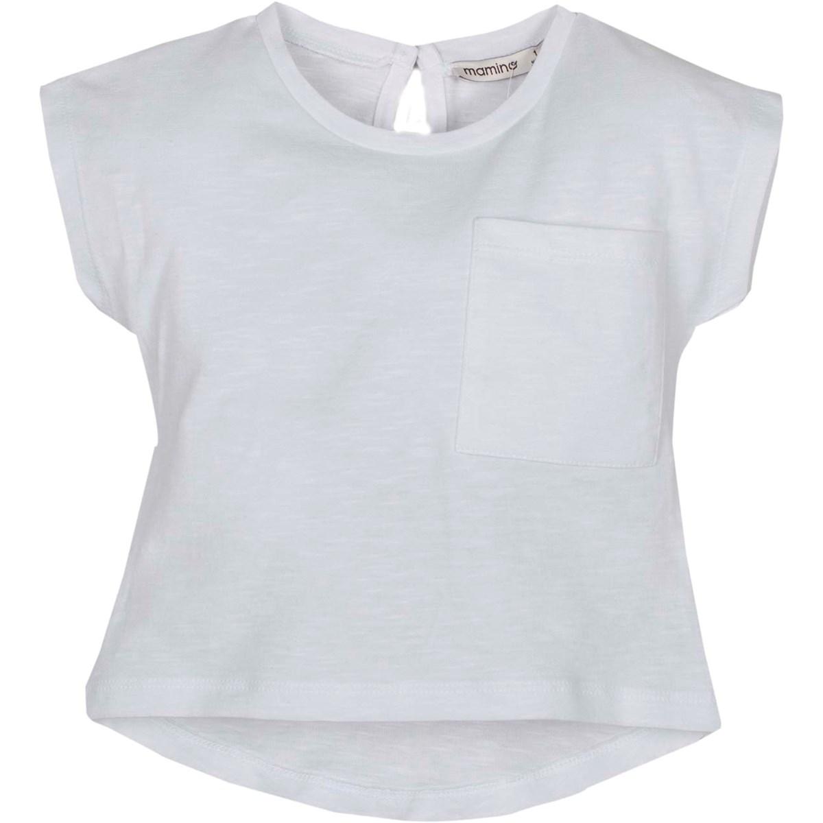 11794 T-Shirt 2