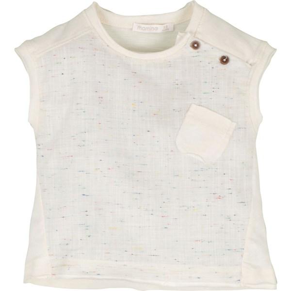 13839 T-Shirt 3