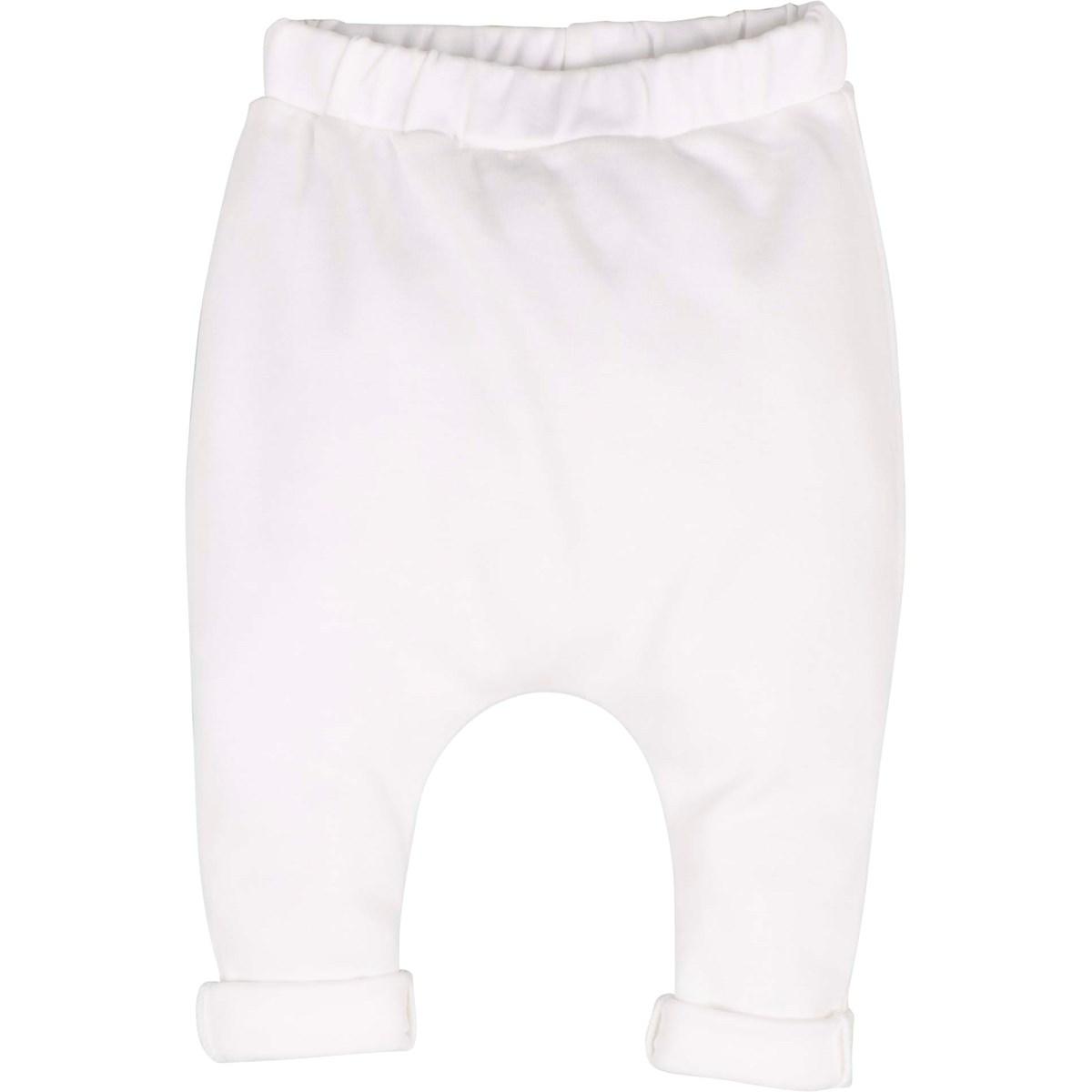 14066 Kiz 2'li Pantalon 2