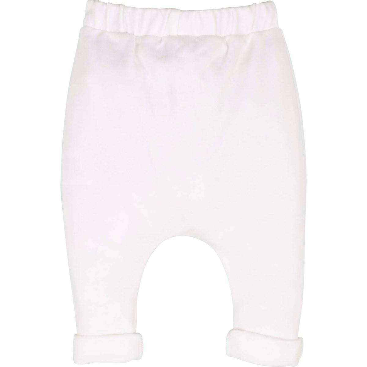 14066 Kiz 2'li Pantalon 3