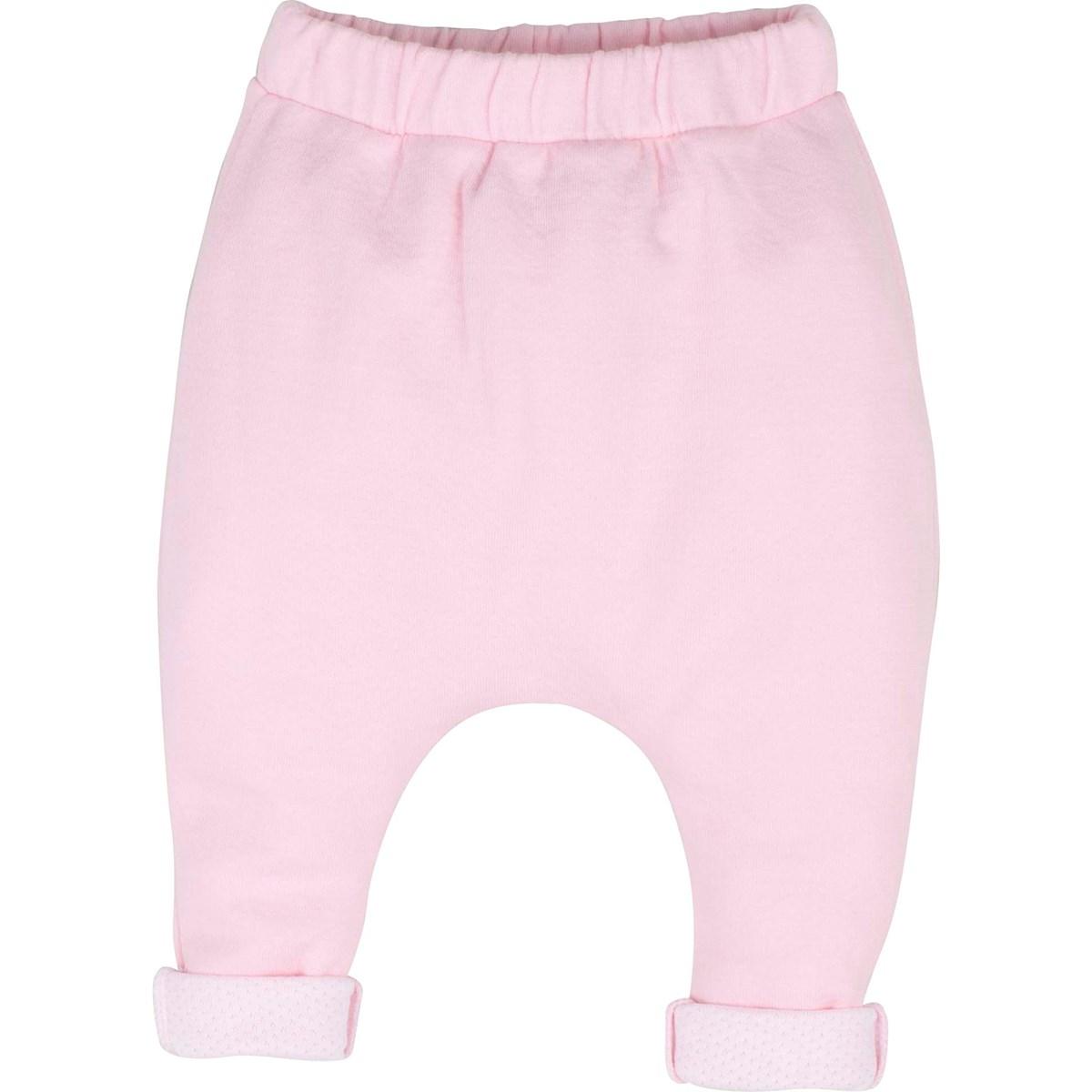 14066 Kiz 2'li Pantalon 4