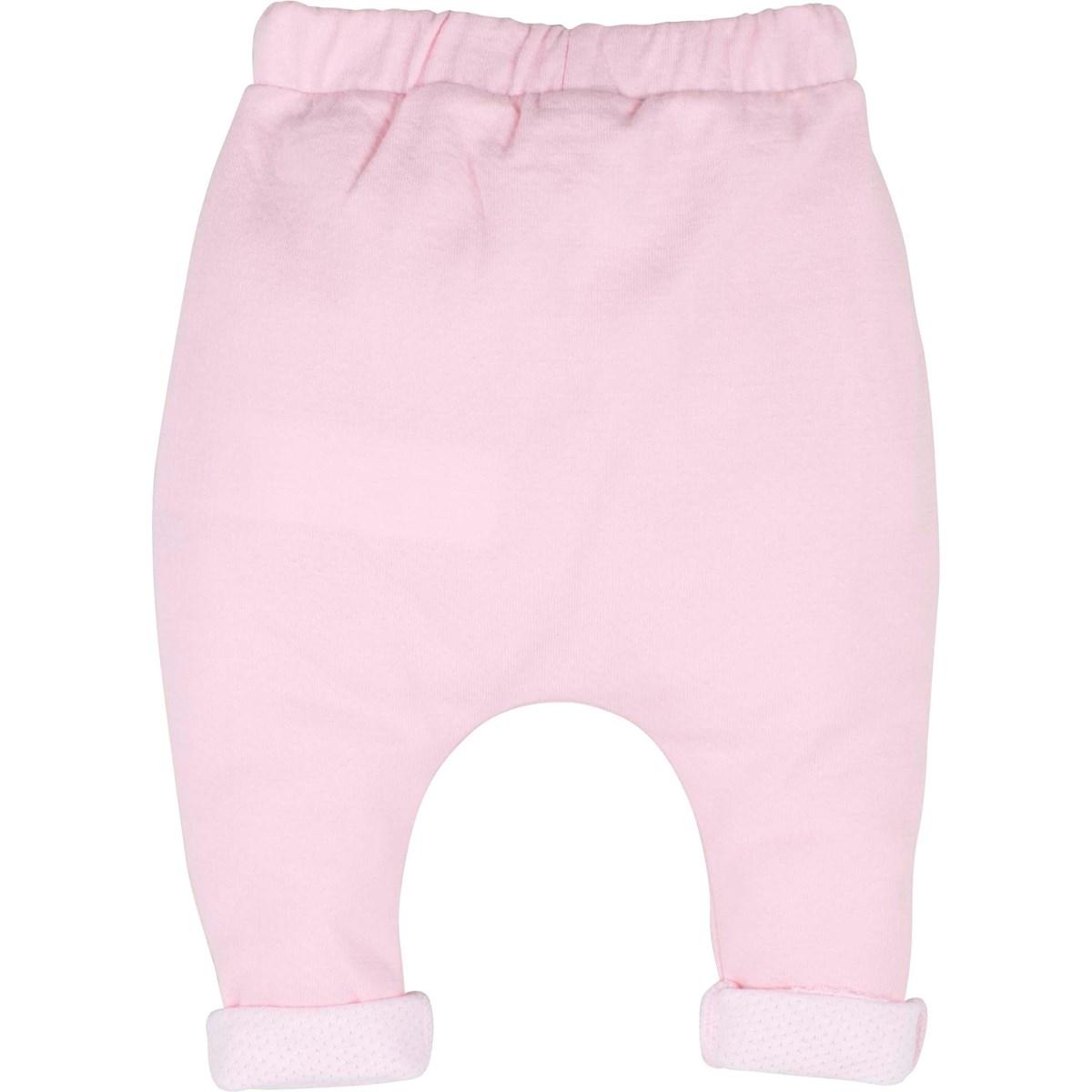 14066 Kiz 2'li Pantalon 5