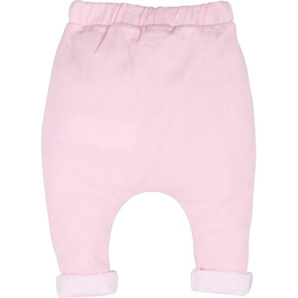 14066 Kiz 2'li Pantalon 6