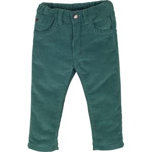 8438 Pantolon ürün görseli