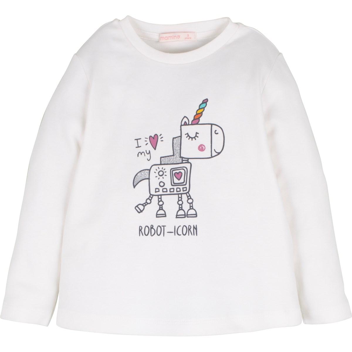 13704 Kiz Pijama Takim 2